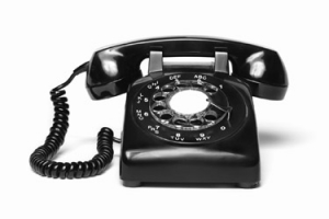 telephone ringtone download